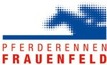 logo-rennverein