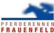 logo-rennverein