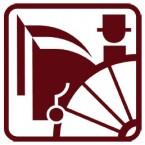logo-fahren-fnch