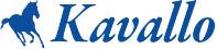 logo-kavallo