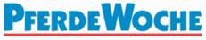 logo-pferdewoche